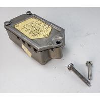 581397 Johnson Evinrude 1974-1977 Power Pack #2 50 55 HP 1 YEAR WARRANTY OEM!