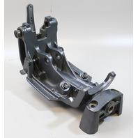 64E-43311-10-8D 66K-42510-01-8D Yamaha 2004 & UP Swivel Bracket & Arm 150 200 HP
