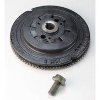5032610 C# F4T758 Johnson 2002-2004 Flywheel 40 50 HP 4-Stroke 3 Cylinder 85T