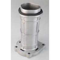 63P-41131-00-5B Yamaha 2004 & UP Manifold Assembly 150 HP 4 stroke Inline 4