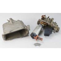 63P-14180-01-00 Yamaha 2006 & UP Float Chamber 150 HP 4 stroke 1 YEAR WTY!