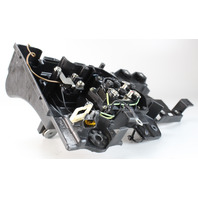 63P-81948-00-00 Yamaha 2004 & UP Electrical Bracket & Relay 150 HP 4 stroke