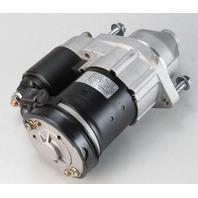 31100-94J21 Suzuki Johnson 1999-18 Starter 6 8 9.9 15 20 40 50 60 HP 4S 1 YR WTY