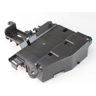 32890-87J21 5036076 Suzuki Johnson 1999-10 Electric Parts Holder 40 50 HP 4S
