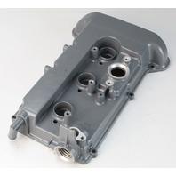 11170-87J00 5036469 Suzuki Johnson 2004-2010 Cylinder Head Cover 40 50 HP 4S