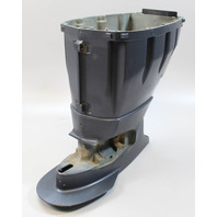 67F-45111-10-4D Yamaha 1999-04 Driveshaft Housing Upper Casing 75 80 90 100 HP