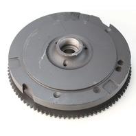 "C# 261-9007-C2 Mercury Flywheel 92 Teeth 1.075"" Bore"