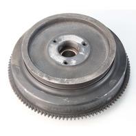 859619T1  Mercury 2001-09 Optimax Flywheel 200 225 250 HP 3.0L V6 110 Teeth