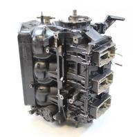 8712A41 C# 969-9078-C1 Mercury 1989 EFI Rebuildable Powerhead 200 HP V6 XR1