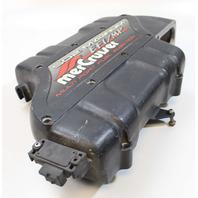 805240-C 805240 Mercruiser Intake Plenum