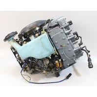 6H4-W0090-13-EK Yamaha 1984-1988 Fully Dressed Powerhead 40 50 HP 3 Cyl 2-Stroke