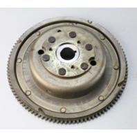 67F-85550-00-00 Yamaha 1999-2004 Flywheel Rotor 75 80 90 100 HP 4-Stroke 101T