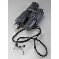 67F-43825-03-00 67F-4380K-00-00 Yamaha 1999-2004 Power Trim 75 80 90 100 HP 4S