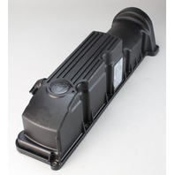 8M0057659 C# 8M0069589 Mercury 2011 & UP Camshaft Cover 150 HP 4-Stroke Inline 4