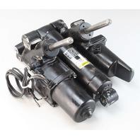 1 YEAR WARRANTY! 1992 & UP Mercury 2-wire Power Trim 135-300 HP V6 & Optimax