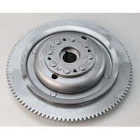 32102-87D10 Suzuki 1987 Flywheel DT 150 HP 102 Teeth