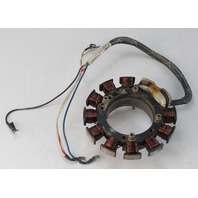 174-5255 CDI 1972-1981 Stator Replaces Mercury 40 HP 2 Cylinder 10 AMP 1 YR WTY!