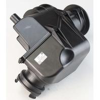 6FP-14440-00-00 Yamaha 2006 & UP Intake Silencer 90 HP 4-Stroke