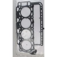 12251-ZW1-014 Honda Cylinder Head Gasket NEW OLD STOCK!