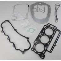 06115-ZV5-000 Honda Cylinder Head Gasket Kit NEW OLD STOCK!