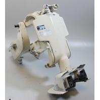 434724 436983 Johnson Evinrude 1995-2000 Swivel Bracket & Arm 75 90 100 105 + HP