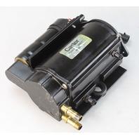 5005177 Evinrude 2004-05 ETEC Vapor Separator Pump 40 50 60 75 90 HP 1 YEAR WTY!