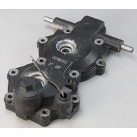 432618 C# 333543 Johnson Evinrude 1989-94 Cylinder Head 40 HP ONLY REFURBISHED!