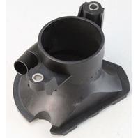 6DA-14440-00-00 Yamaha 2006 & UP Intake Silencer 115 HP 4-Stroke 4 Cylinder