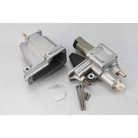 5031746 15600-99E12 Johnson Suzuki 1998-09 Vapor Separator 60 70 HP 1 YEAR WTY!