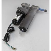 822344T14 Mercury 1994-06 Power Trim Unit 25 30 40 50 HP 2 Cylinder 1 YEAR WTY!