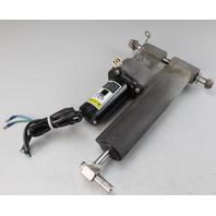 822344T14 Mercury 1994-06 2 Wire Power Trim Unit 25 30 40+ HP 2 Cyl. 1 YEAR WTY!