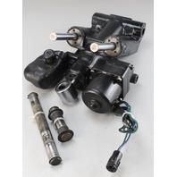Johnson Evinrude 1993 & UP Fastrac Power Tilt Trim 150 175 185 200+ HP 2 YR WTY!