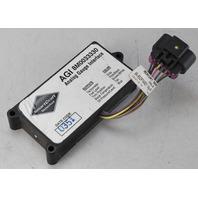8928364A01 8M0033330 Mercury AGI Analog Gauge Interface Module