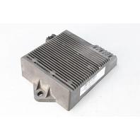 34750ZW5013 34750-ZW5-013 Honda ECU Engine Control Unit  1 YEAR WARRANTY!