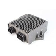 34750-ZW5-033 34750ZW5033 Honda ECU Engine Control Unit 130 HP