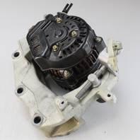31630-ZW5-003 31636-ZW5-000 Honda 1999 & UP Alternator & Bracket 115 130 HP