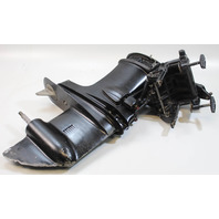 """4947A1 7656A1 695431 Mercury 1971-79 15"""" Midsection Conversion 40 45 50 60 70 HP"""
