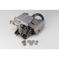 814010 814011 Mercury 1987-97 Fuel Pump Body Vapor Separator 150 175 + 1 YR WTY
