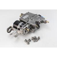 855432T05 850250-C1  Mercury Optimax Vapor Separator 135 150 175 HP 1 YR WTY!