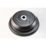 175385 0175385 C# 126673 Johnson Evinrude 1993-05 Flywheel 40 48 50 HP 73T