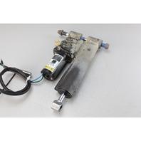 822344T14 Mercury Mariner 1994-06 Power Trim Unit 25 30 40 50 HP 1 YEAR WARRANTY