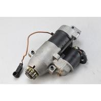 60X-81800-00-00 Yamaha 2003-2006 & UP Starter 200 225 250 350 HP 13T 1 YEAR WTY