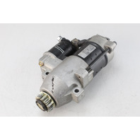 6C5-81800-00-00 Yamaha 2005-2006&UP Starter 50 60 70 90 HP 4CYL 13T 1 YEAR WTY