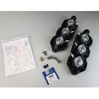 5001213 Johnson Evinrude 1999 FFI Enhancement Package 150 175 HP NEW OEM!