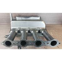 67F-14440-00-00 Yamaha 1999-2004 Intake Silencer 75 80 90 100 HP 4-Stroke
