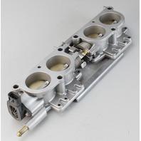 63P-13751-01-00 Yamaha 2006 & UP Throttle Body Assembly 150 HP 4 stroke Inline 4
