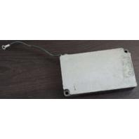 5524A1 332-5524 Mercury 1978-2001 Switch Box 332-5524 50-275 HP 1 YEAR WTY