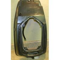 1995-99 Mercury Force Bottom Cowling Cowl Cover Pan 820186F2 820186F1 40 50 HP