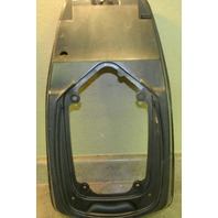 1995-1999 Force Lower Engine Bottom Pan Cowling 820186F1 820186F2 40 50 HP
