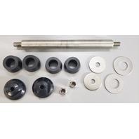 14874A1 17-14874A1 Mercruiser 1977-1993 Rear Anchor Pin 7/16-20 Thread NOS